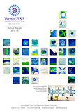 WestCASA-Annual-Report-2018-19